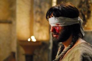Se o suicídio é pecado por que Deus aprovou o suicídio de Sansão?