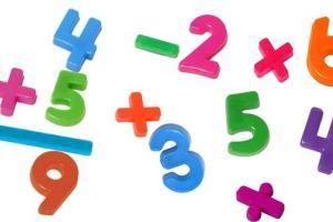 Devocionais #14 – Você é apenas um número?