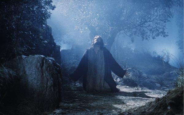 5-licoes-sobre-oracao-que-aprendi-com-jesus-cristo