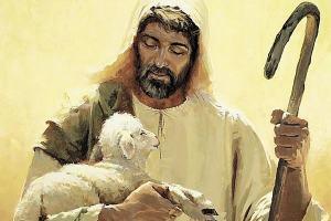 O que Jesus quis dizer com Eu vim para que tenham vida em abundância?