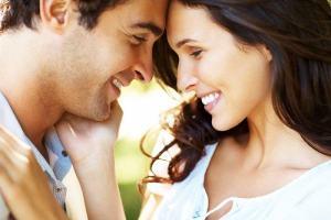 Namoro Cristão [8] – 10 dicas para saber se seu namoro ou namorado (a) é de Deus
