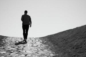 Devocionais # 18 – Deus se esqueceu de mim!