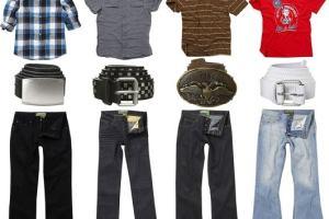 A Bíblia diz que a mulher não pode usar roupas parecidas com as dos homens?
