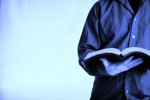 5 segredos para se tornar um grande pregador da palavra de Deus!