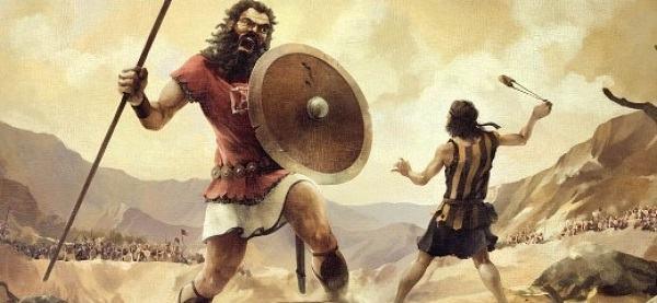 Os 10 inimigos de quem deseja ter uma vida correta com Deus
