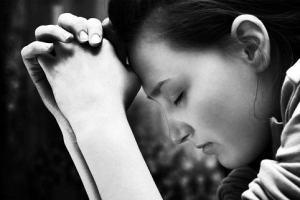 Fiz um propósito com Deus e não cumpri. O que devo fazer agora?
