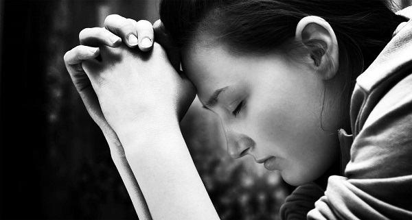 Quebrei um propósito que fiz com Deus. O que devo fazer?