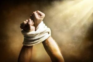Como vencer o pecado se eu gosto dele?
