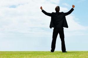 4 lições sobre motivação que você está negligenciando