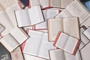 Porque a Bíblia tem tantas linguagens e traduções diferentes?