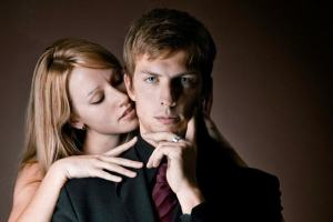 7 motivos por que a pornografia sempre te derrota