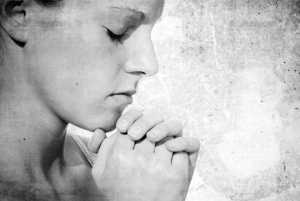 Tudo que pedirmos com fé Deus nos dará?
