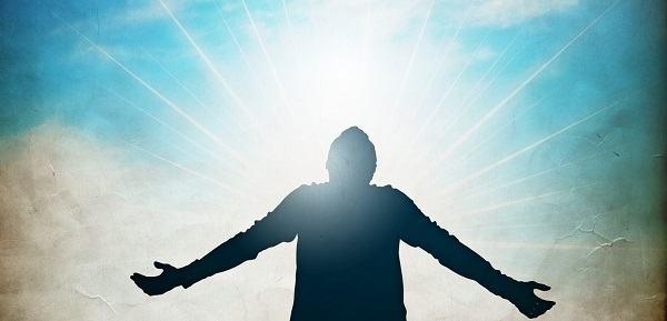 Quero ser batizado com o Espírito Santo, o que devo fazer?