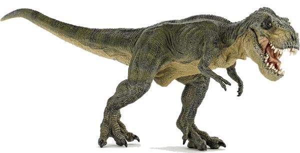 O que a Bíblia ensina sobre os dinossauros? Os dinossauros foram na arca de Noé?