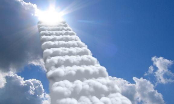 A Bíblia diz que vamos nos reconhecer no céu?