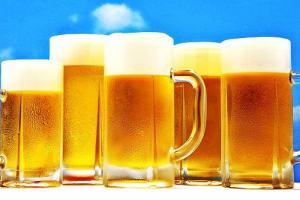 6 objeções a crentes que bebem bebidas alcoólicas