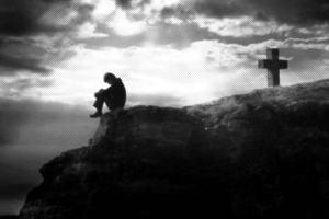 Os 10 piores sofrimentos de Paulo que mostram que ser cristão não é brincadeira