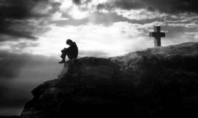 Os 10 maiores sofrimentos de Paulo
