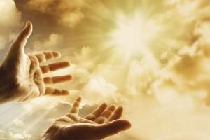 5 dicas para descobrir seus dons espirituais para servir a Deus