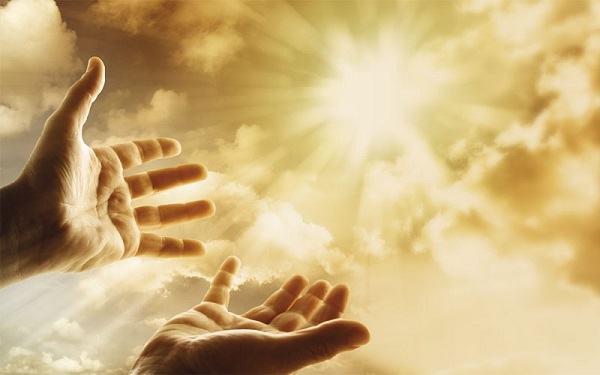 dons espirituais, dom, dom espiritual, servir, obra de Deus, serviço, Deus