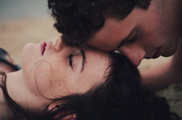 Meu namorado quer fazer sexo antes do casamento, o que devo fazer?