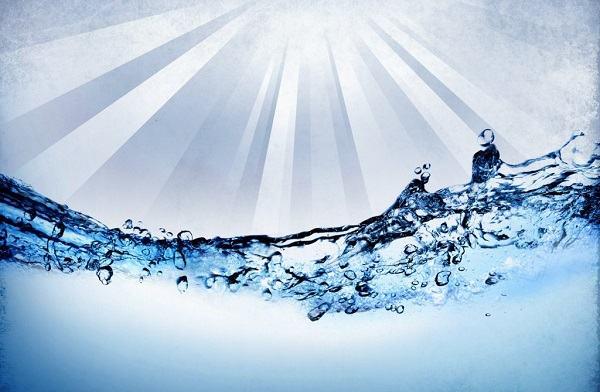 Batismo: Só em nome de Jesus ou em nome do Pai, do Filho e do Espírito Santo?