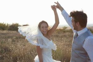 10 dicas práticas para restaurar um casamento que está caindo aos pedaços
