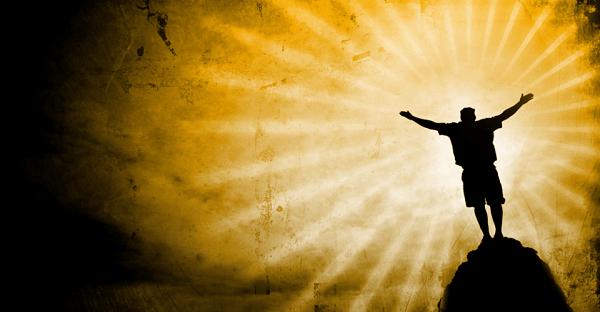 Como Sentir A Presença De Deus Em Minha Vida