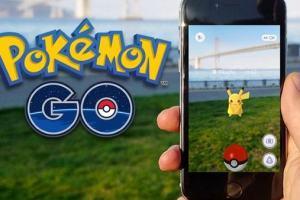 Pokémon Go: 3 perguntas que o cristão deve responder antes de instalar