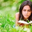 Como ter uma leitura da Bíblia mais produtiva
