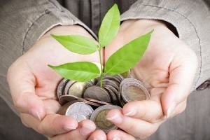 Esses 5 princípios bíblicos vão te ajudar a ser próspero nas finanças mesmo nas crises