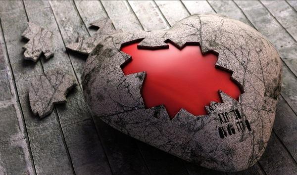 O que significa circuncisão do coração?