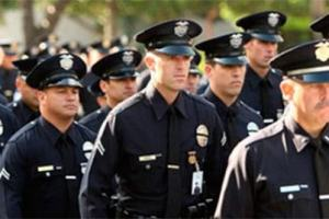O cristão pode ser policial ou militar? E se precisar matar um bandido?