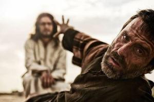 O apóstolo Paulo era casado, solteiro, divorciado ou viúvo?
