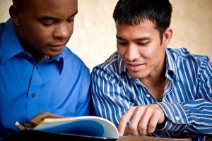 O que é discipulado bíblico e como fazer um discipulado na prática?