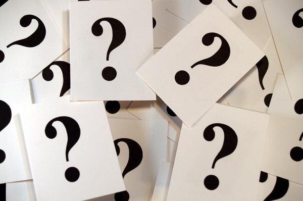 É pecado questionar Deus? O cristão nunca deve questioná-lo?