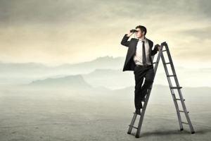 3 dicas simples para ser vitorioso em seus projetos de vida