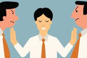 Conflitos na igreja: 5 dicas práticas para lidar com eles