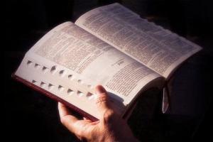 Como estudar a Bíblia de Gênesis a Apocalipse com entendimento?