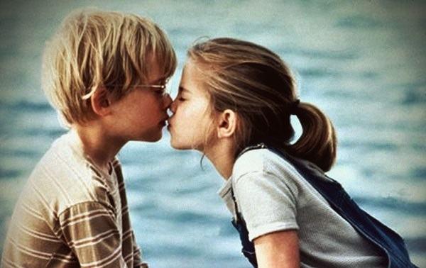 Qual é a idade certa para namorar?