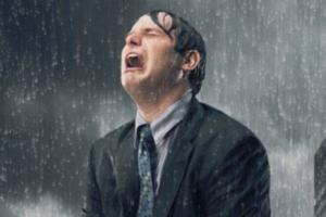 Os 10 comportamentos que mais têm destruído cristãos na atualidade