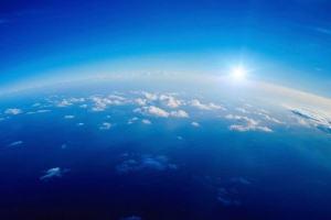 O que é o terceiro céu mencionado na Bíblia? Existe mais de um céu?