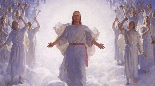 Melquisedeque é Jesus Cristo pré-encarnado?