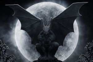 Quem era o Moloque citado na Bíblia? Era um demônio?