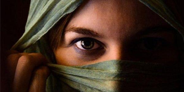 Por que Deus aprovou a mentira de Raabe e das parteiras de Israel?