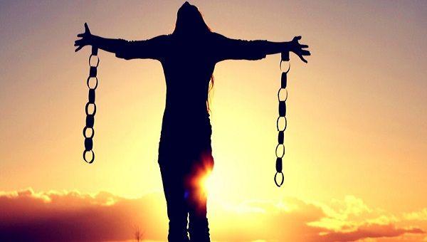 Jesus deu poder aos discípulos para perdoar os pecados das pessoas?