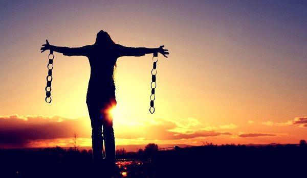 Quem está em pecado, se Jesus voltar essa pessoa fica?