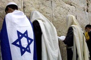 O que é a sinagoga de Satanás? Os judeus cultuavam o diabo?