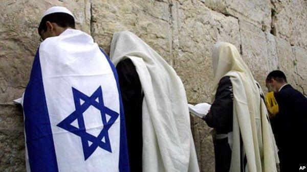 O que é a sinagoga de Satanás? O diabo era cultuado em templos?