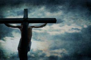 Expiação limitada e ilimitada. Jesus morreu por todos ou por alguns?